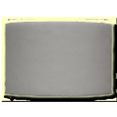 Polyfab BB-Vải gia cố có keo tự dính