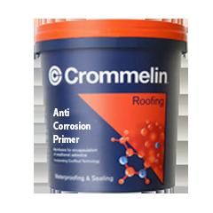 Anti Corrosion Primer - Sơn lót chống rỉ sét mái tole