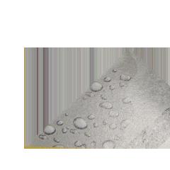 Concrete Floor Sealer - Trong nhà