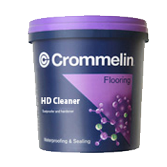 HD Cleaner-chất tẩy bề mặt