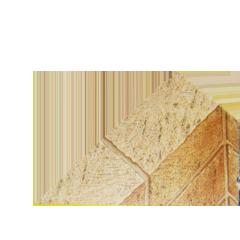 Limestone & Sandstone Sealer - Cảnh quang