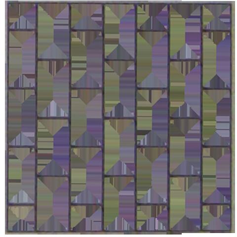 Pattern tape 2