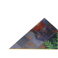 Slate Sealer - Trong nhà